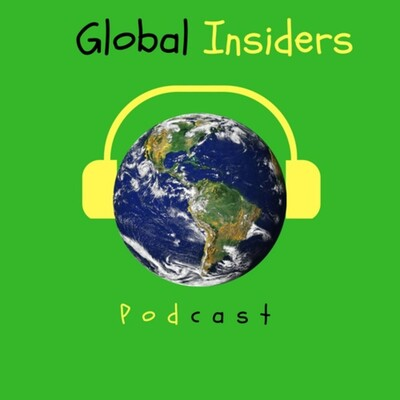 Global Insiders: Travel, Study and Work