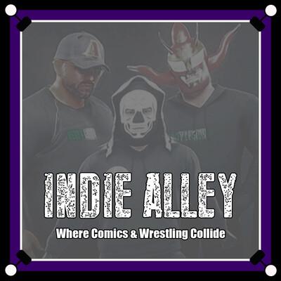 Indie Alley
