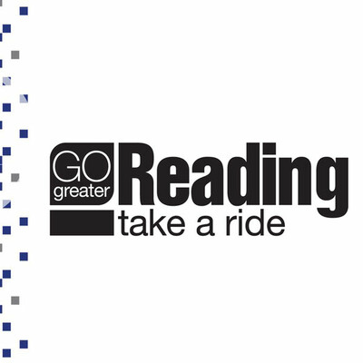 Go Greater Reading!