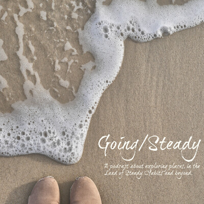 Going/Steady