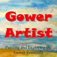 Gower Artist