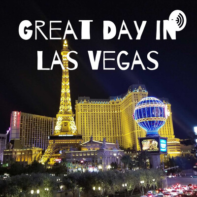 Great Day in Las Vegas