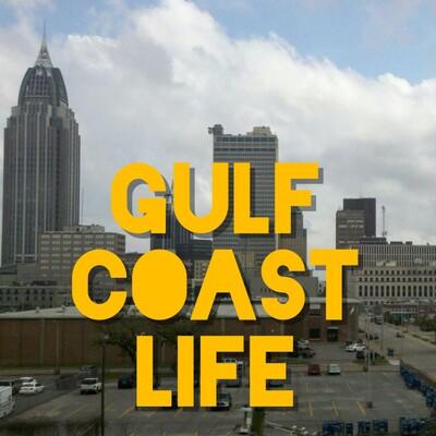 Gulf Coast Life