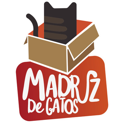 Madriz de gatos