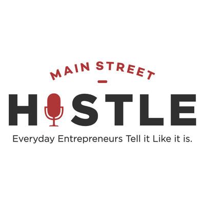 Main Street Hustle