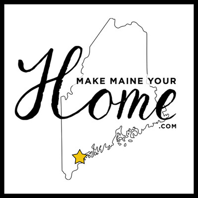 Make Maine Your Home
