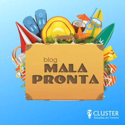 Mala Pronta Podcast