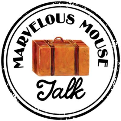 Marvelous Mouse Talk