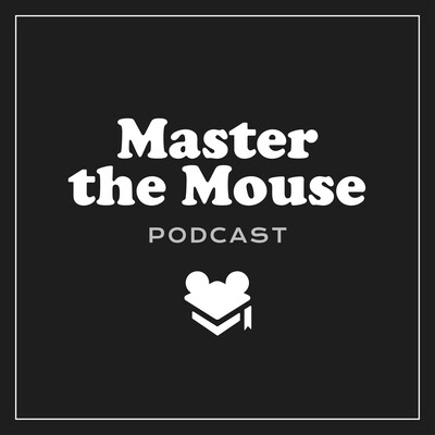 Master the Mouse
