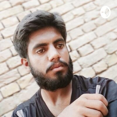 Wafiq Bhai