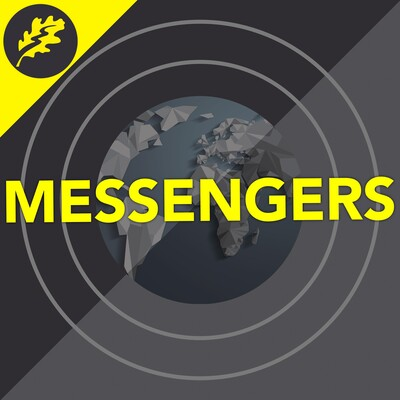 Messengers Missions Reports