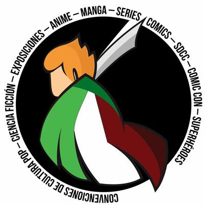 Mexicanos en San Diego Comic-Con