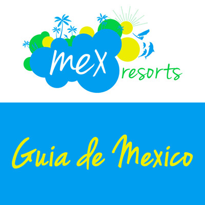 MexResorts guia de Mexico
