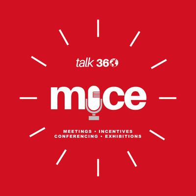 MICE Talk 360 / Incentive Talk with SITE Texas