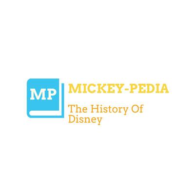 Mickey-Pedia