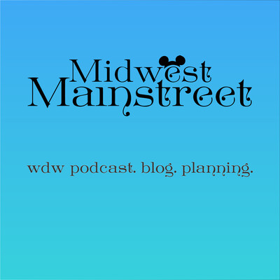 Midwest Mainstreet