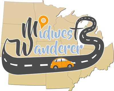 Midwest Wanderer