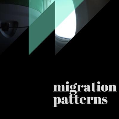 Migration Patterns