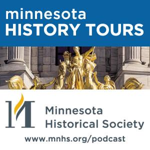 Minnesota History Tours