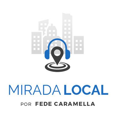Mirada Local
