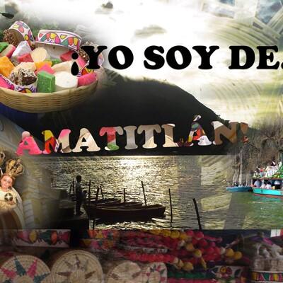 Yo soy de Amatitlán 1