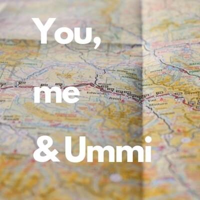 YouMe&Ummi