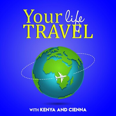 Your Life Travel