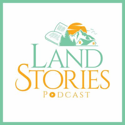 Land Stories