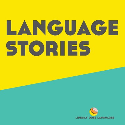 Language Stories