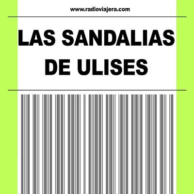 LAS SANDALIAS DE ULISES