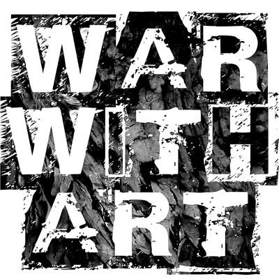 War with Art