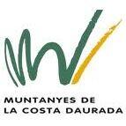 Les Borges del Camp. Mountains of the Costa Dorada