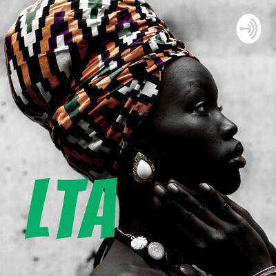 Let's Talk Africa (LTA)