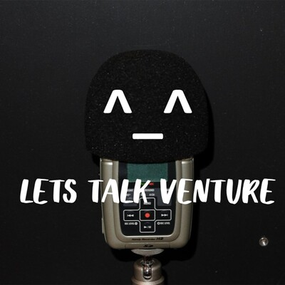LETS TALK VENTURE