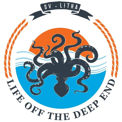 Life off the deep end podcast