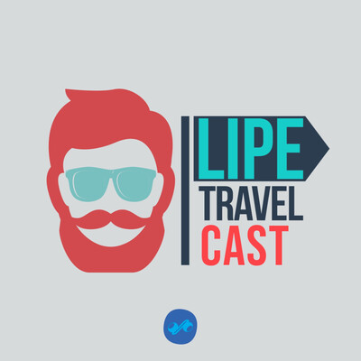 LIPE TRAVEL CAST