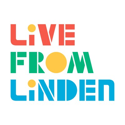 Live from Linden Podcast