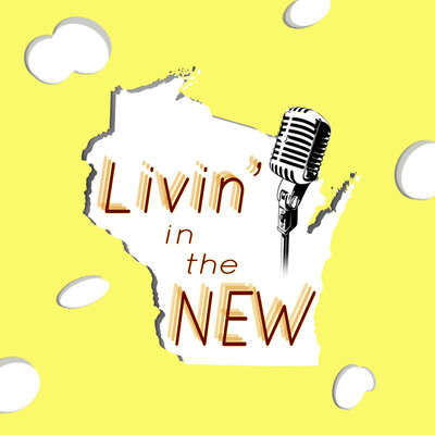 Livin' in the NEW