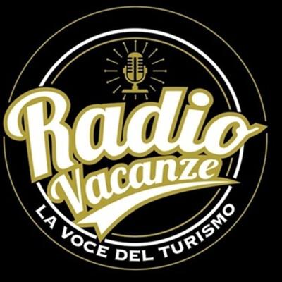 Vacanze alla radio