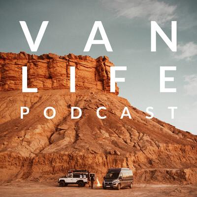Vanlife Podcast