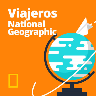 Viajeros National Geographic