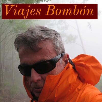 Viajes Bombón