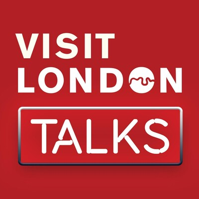 Visit London TALKS