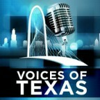 Voices of Texas