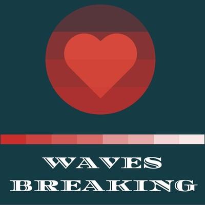 Waves Breaking