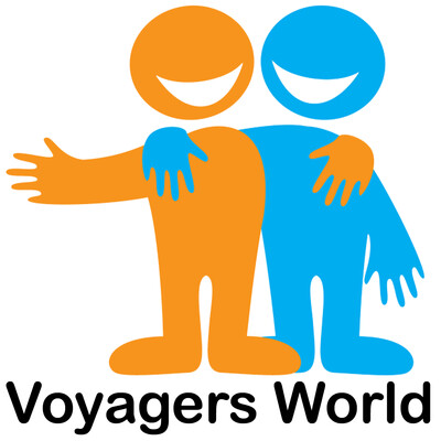 Voyagers World