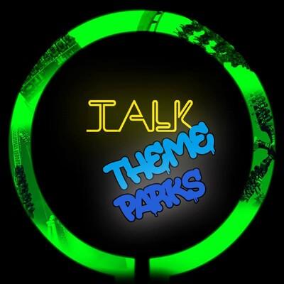 Talk Theme Parks