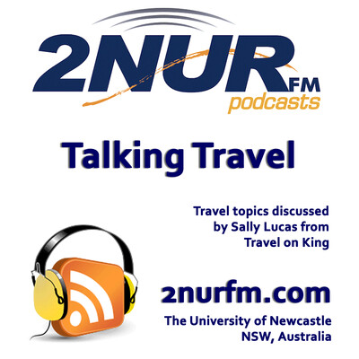 Talking Travel