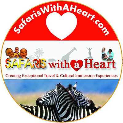Tanzania Stories brought to you by Safaris With A Heart