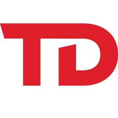 TD Podcast
